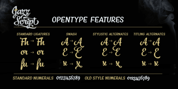 a8ddd39867c18dfcc2c2571180df5363 - Jazz Script (25% discount, from 8,99€)