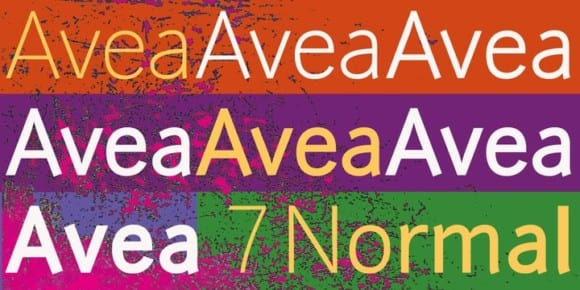 205a5d908b58a1af10caf9d1ae0afe38 - Avea (50% discount, from 16€)