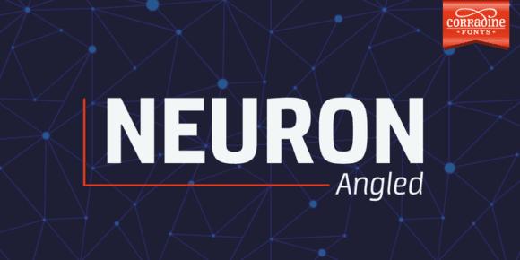 6ee2e94aca61e666a1624098a617ac0e 580x290 - Neuron Angled (70% discount, from 7,20€)