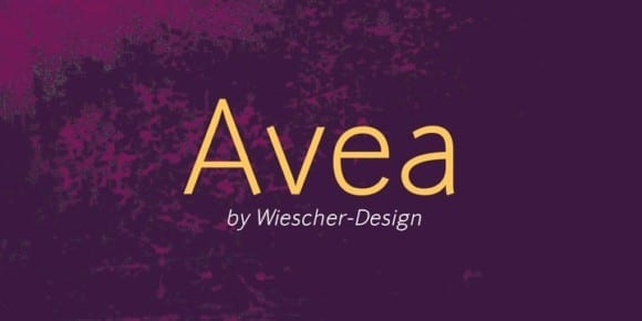 8397d934a41bc58982e5aee57be0cd17 580x290 - Avea (50% discount, from 16€)