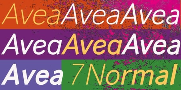 be76d7e4d239a8542b1fd97572c33e93 - Avea (50% discount, from 16€)