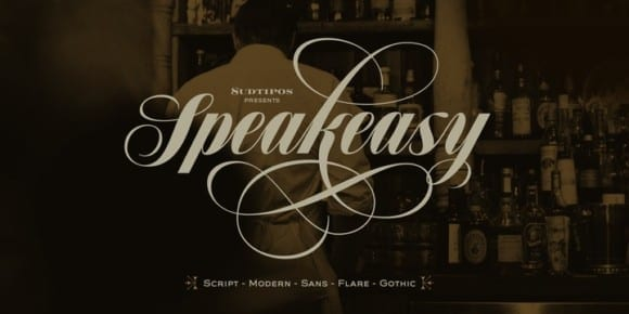 3dd083a7338e3576d7c5b8eae85564a9 580x290 - Speakeasy (50% disocunt, from 17€)
