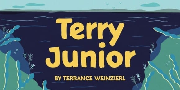 58e2d610b7502f89dcc18e4e2600c3a5 580x290 - Terry Junior (50% discount, from 35€)