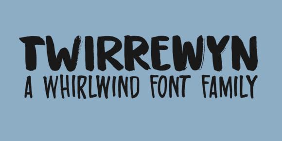 d16d4e4989c2a853d591562b5158a799 580x290 - Twirrewyn (NEW font)