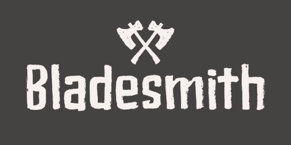 a0bdfd2d90c66dda498475758d986d88 580x290 - Bladesmith (25% discount, from 11,99€)