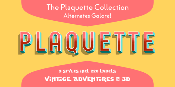 a5a1a1162499a88e43003adf49759a59 580x290 - Plaquette (50% discount, from 5€)