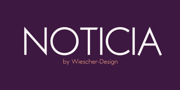fc1ee2f03ae619d139650455931954f8 580x290 - Noticia (50% discount, from 22,50€)
