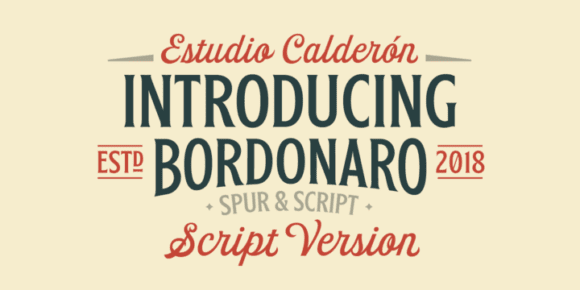 7ec563a25edd581e3898d15f772e0be1 580x290 - Bordonaro Script (20% discount, from 22,39€)