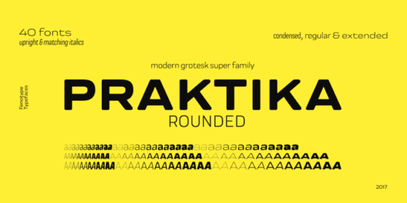 7f631a111c80bb20c916179172aba530 580x290 - Praktika Rounded (15% discount, from 16,99€)