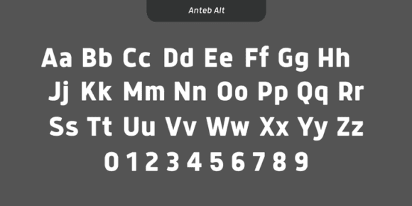 b653af894c1a146a7df2b4039660c5fd - Anteb (50% discount, from 22,50€)