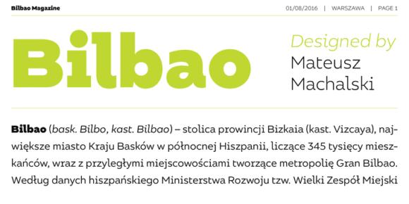 751ad906e8f01acef23dc92bd3a46f66 580x290 - Bilbao (50% discount, from 12€)