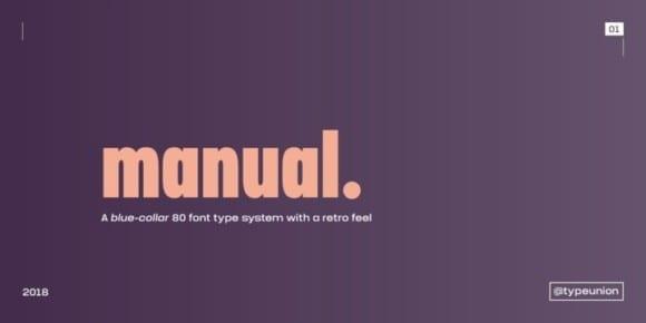 8ce4083bcf3583da9e40cd58da7b97bc 580x290 - Manual (75% discount, from 8€)