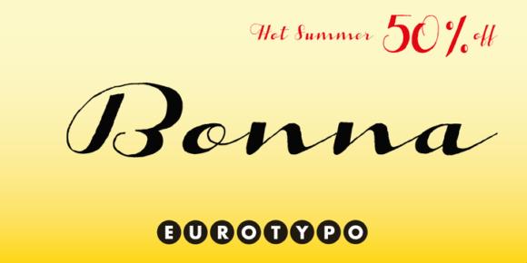 c5ac5cc15ec0437c8370228c50cea2f5 580x290 - Bonna (50% discount, from 11,50€)