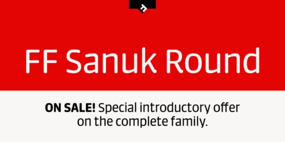 cf757c8278a56da2c336e0abf678d156 580x290 - FF Sanuk Round (70% discount, family 41,25€)