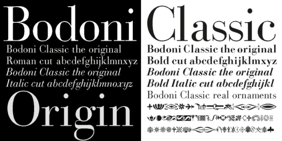 fa7f8977bc8b66c8a3b34f48e6adb53f 580x290 - Bodoni Classic (50% discount, from 22,50€)