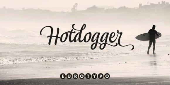 534d6c45cf42613e090255501fa166cf 580x290 - Hotdogger (50% discount, from 9,50€)