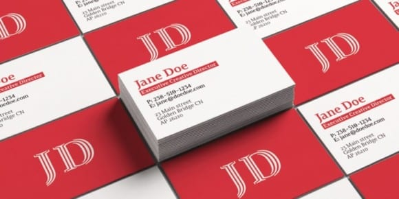 ad7636204a4e332ef6dcd1a391d93c78 - Jozef (50% discount, from 14,50€)