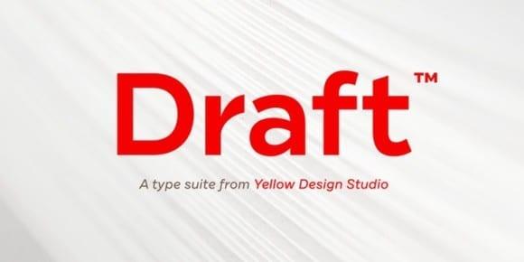 3a0e6de91a79fda82ff6f6df8dd46f3c 580x290 - Draft (80% discount, from 0€)