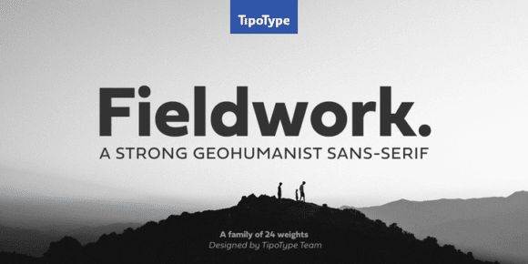 45c3b3831a30fd615c34f6bcc37c3032 580x290 - Fieldwork (65% discount, from 0€)