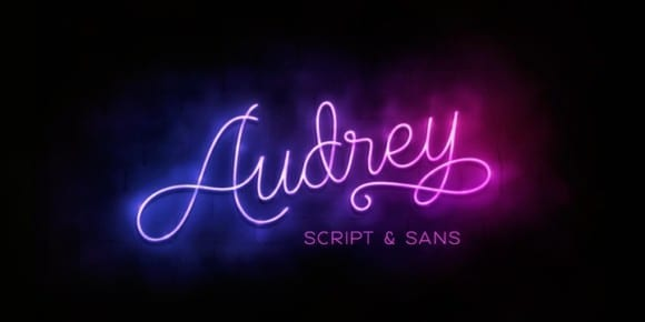54396a2dc4f77308a1ee3968661cb3cc 580x290 - Audrey (65% discount, from 4,20€)