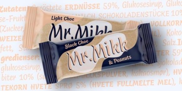 b3588c8643a58ecb85382b2e267ca67c - Mikkel (HOT font)