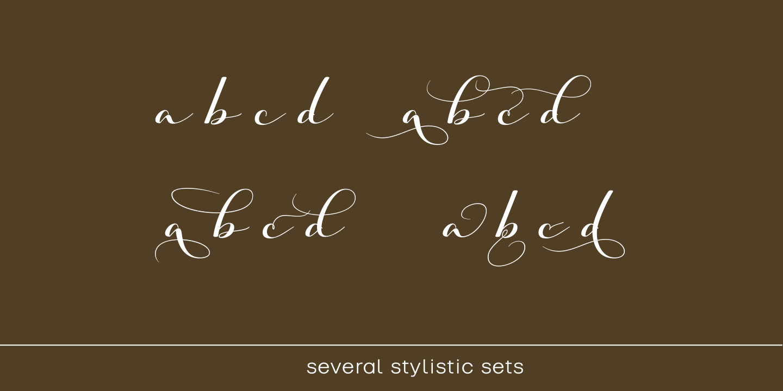 31f300dd75c639d864718f64def29fd1 - Bovary (NEW font)