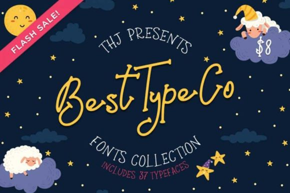65b4c248b27a928352334c95af3662bf 580x386 - Besttypeco Fonts Collection