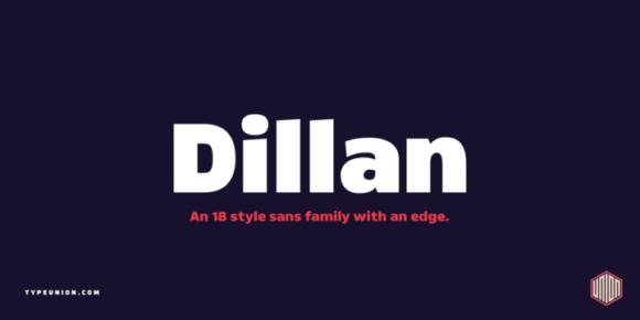 bc71391f985e47c1ae302445210ff4a8 580x290 - Dillan (80% discount, family 32,60€)