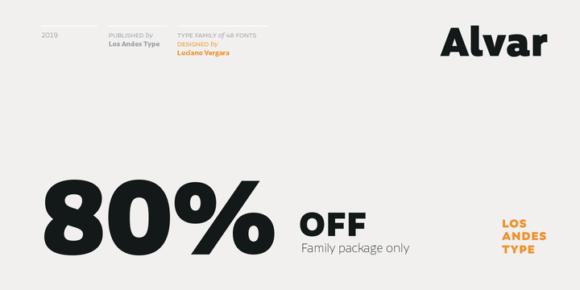 95d51ba27f50fcda0c4c88ef0ff0467b 580x290 - Alvar (80% discount, family 32,60€)
