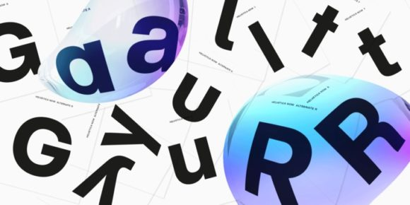 05f9bd3723313fcd9d14871b9e75d4df 580x290 - Helvetica Now (NEW font)