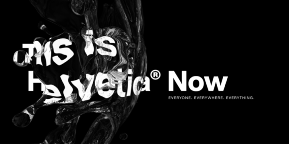 e210c01d9e2e9b509a44b350b11db299 580x290 - Helvetica Now (50% discount, from 0€)