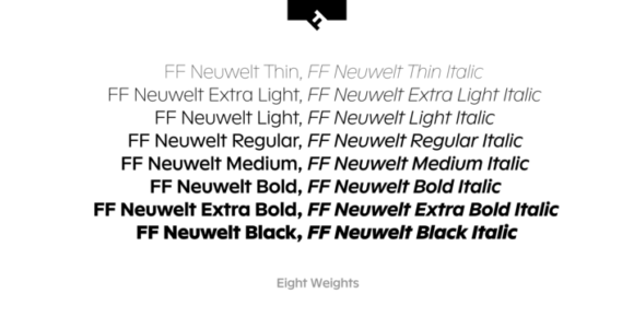 459a8280ff9174558cc8127d17ccb7b7 580x290 - FF Neuwelt (50% discount, family 149,50€)
