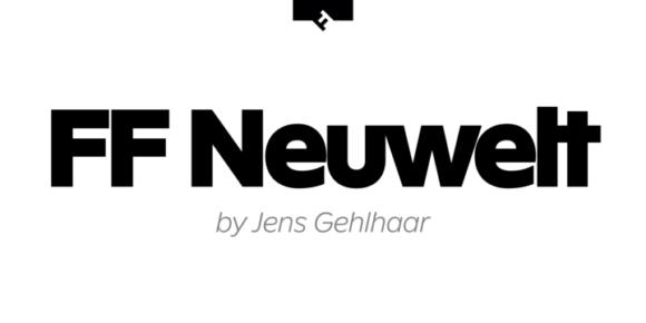 75b4e6505881a40d6a313a9727d77237 580x290 - FF Neuwelt (50% discount, family 149,50€)