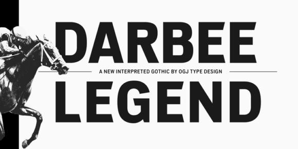 f394cb7954753e263ab94baf822fa701 580x290 - Darbee Legend (80% discount, family 36€)