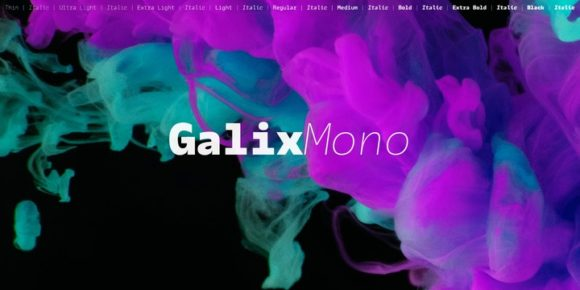 f50d7653815539797512953c005b6bf9 580x290 - Galix Mono (75% discount, from 5,25€)